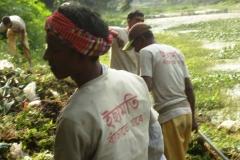 Ichamati-River-Pabna-Bangladesh-Cleaning-on-December-2013-28