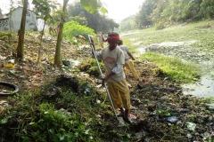 Ichamati-River-Pabna-Bangladesh-Cleaning-on-December-2013-29