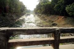 Ichamati-River-Pabna-Bangladesh-Cleaning-on-December-2013-31