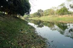Ichamati-River-Pabna-Bangladesh-Cleaning-on-December-2013-34
