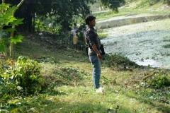 Ichamati-River-Pabna-Bangladesh-Cleaning-on-December-2013-38