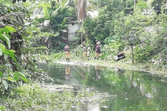 Ichamati-River-Pabna-Bangladesh-Cleaning-on-July-2020-31