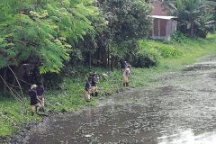 Ichamati-River-Pabna-Bangladesh-Cleaning-on-July-2020-34
