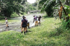Ichamati-River-Pabna-Bangladesh-Cleaning-on-July-2020-37