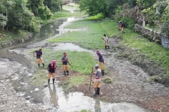 Ichamati-River-Pabna-Bangladesh-Cleaning-on-July-2020-39