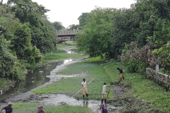 Ichamati-River-Pabna-Bangladesh-Cleaning-on-July-2020-40