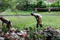 Ichamati-River-Pabna-Bangladesh-Cleaning-on-July-2020-42