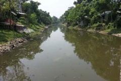 Ichamati-River-Pabna-Bangladesh-Cleaning-on-October-2013-13