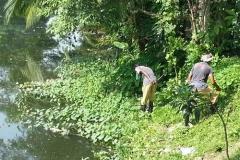 Ichamati-River-Pabna-Bangladesh-Cleaning-on-October-2013-16