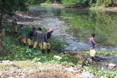 Ichamati-River-Pabna-Bangladesh-Cleaning-on-October-2013-20