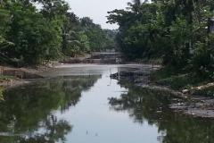 Ichamati-River-Pabna-Bangladesh-Cleaning-on-October-2013-21