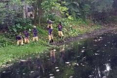 Ichamati-River-Pabna-Bangladesh-Cleaning-on-October-2013-22