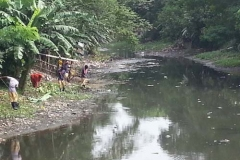 Ichamati-River-Pabna-Bangladesh-Cleaning-on-October-2013-23