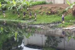 Ichamati-River-Pabna-Bangladesh-Cleaning-on-October-2013-28