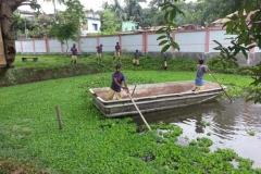 Ichamati-River-Pabna-Bangladesh-Cleaning-on-October-2013-32
