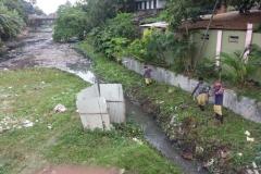 Ichamati-River-Pabna-Bangladesh-Cleaning-on-October-2013-33