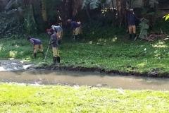 Ichamati-River-Pabna-Bangladesh-Cleaning-on-October-2013-35