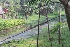 Ichamati-River-Pabna-Bangladesh-Cleaning-on-October-2013-38