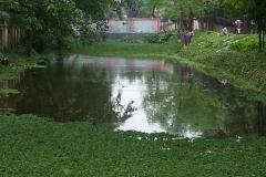Ichamati-River-Pabna-Bangladesh-Cleaning-on-October-2013-4