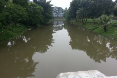 Ichamati-River-Pabna-Bangladesh-Cleaning-on-October-2013-6