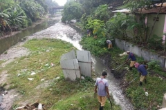 Ichamati-River-Pabna-Bangladesh-Cleaning-on-October-2013-7
