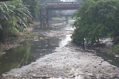 Ichamati-River-Pabna-Bangladesh-Cleaning-on-October-2013-8
