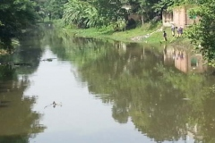 Ichamati-River-Pabna-Bangladesh-Cleaning-on-October-2013-9