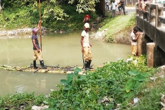 Ichamati-River-Pabna-Bangladesh-Cleaning-on-October-2019-21