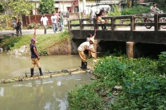 Ichamati-River-Pabna-Bangladesh-Cleaning-on-October-2019-22