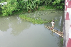 Ichamati-River-Pabna-Bangladesh-Cleaning-on-October-2019-24