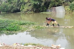 Ichamati-River-Pabna-Bangladesh-Cleaning-on-October-2019-27