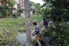 Ichamati-River-Pabna-Bangladesh-Cleaning-on-October-2019-34