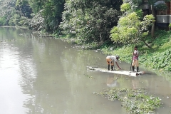 Ichamati-River-Pabna-Bangladesh-Cleaning-on-October-2019-4