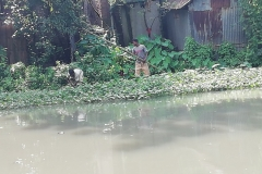 Ichamati-River-Pabna-Bangladesh-Cleaning-on-October-2019-9