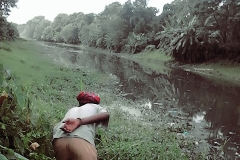 Ichamati-River-Pabna-Bangladesh-Cleaning-on-September-2019-17