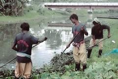 Ichamati-River-Pabna-Bangladesh-Cleaning-on-September-2019-18