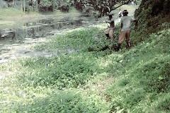Ichamati-River-Pabna-Bangladesh-Cleaning-on-September-2019-19