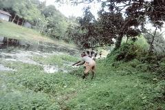 Ichamati-River-Pabna-Bangladesh-Cleaning-on-September-2019-20