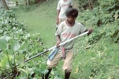 Ichamati-River-Pabna-Bangladesh-Cleaning-on-September-2019-22