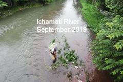 Ichamati-River-Pabna-Bangladesh-Cleaning-on-September-2019-23