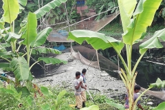 Ichamati-River-Pabna-Bangladesh-Cleaning-on-September-2019-25