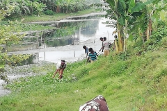 Ichamati-River-Pabna-Bangladesh-Cleaning-on-September-2019-26