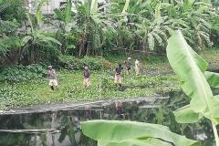 Ichamati-River-Pabna-Bangladesh-Cleaning-on-September-2019-28