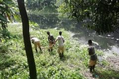 Ichamati-River-Pabna-Bangladesh-Cleaning-on-September-2019-31