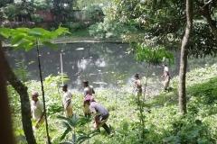 Ichamati-River-Pabna-Bangladesh-Cleaning-on-September-2019-32