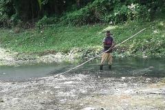 Ichamati-River-Pabna-Bangladesh-Cleaning-on-September-2019-33