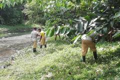 Ichamati-River-Pabna-Bangladesh-Cleaning-on-September-2019-35