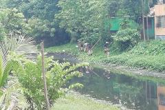 Ichamati-River-Pabna-Bangladesh-Cleaning-on-September-2019-37