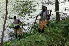 Ichamati-River-Pabna-Bangladesh-Cleaning-on-September-2019-38