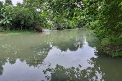 Ichamati-River-Pabna-Bangladesh-Cleaning-on-September-2019-4